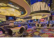 Hospitality Atlantis Casino