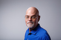 Professional headshots for use on promotional prints and marketing collateral, as well as for LinkedIn and other social media marketing tools.<br /> <br /> &copy;2015, Sean Phillips<br /> http://www.RiverwoodPhotography.com