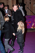 08.JANUARY.2013. LONDON<br /> <br /> THE KOOZA VIP PRESS NIGHT AT THE ROYAL ALBERT HALL, LONDON<br /> <br /> BYLINE: EDBIMAGEARCHIVE.CO.UK<br /> <br /> *THIS IMAGE IS STRICTLY FOR UK NEWSPAPERS AND MAGAZINES ONLY*<br /> *FOR WORLD WIDE SALES AND WEB USE PLEASE CONTACT EDBIMAGEARCHIVE - 0208 954 5968*