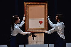 2018_10_12_Sotheby's_Unveils_Banksy's_RT