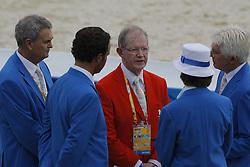 Jeffcott Broof Leo<br /> Olympic Games Hong Kong 2008<br /> Photo © Dirk Caremans - Hippo Foto