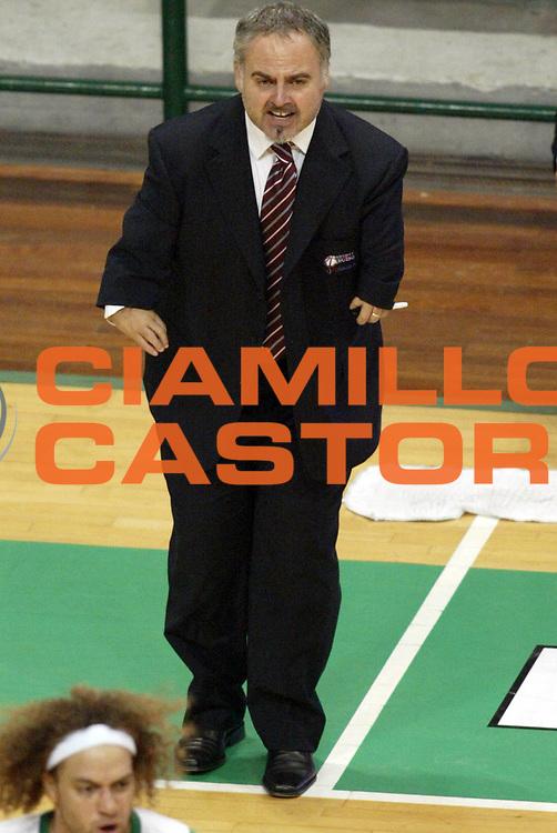 DESCRIZIONE : Siena Lega A1 2006-07 Montepaschi Siena Tdshop.it Livorno <br /> GIOCATORE : Ciani <br /> SQUADRA : Tdshop.it Livorno <br /> EVENTO : Campionato Lega A1 2006-2007 <br /> GARA : Montepaschi Siena Tdshop.it Livorno <br /> DATA : 11/11/2006 <br /> CATEGORIA : Ritratto <br /> SPORT : Pallacanestro <br /> AUTORE : Agenzia Ciamillo-Castoria/L.Moggi