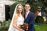 Routh & George Wedding Wedding