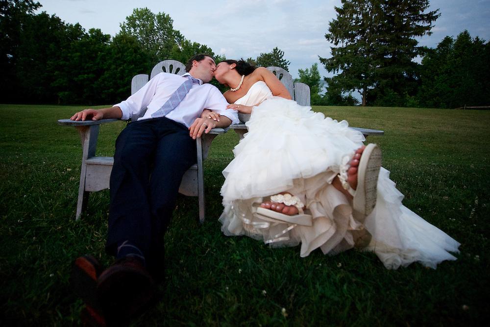 Vermont Wedding Photographer Brian Jenkins Photography portfolio Grand Isle Lake House Grand Isle, Vermont. Vermont Wedding Photographer Brian Jenkins Photography portfolio