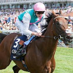 Glorious Goodwood | Goodwood | 30 July 2014