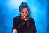 Electronica en Abril Festival 2014- Madrid