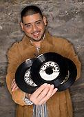 Kenny 'Dope' Gonzalez