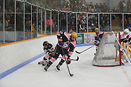 MIH: University of Wisconsin-Stevens Point vs Lake Forest College.  (01-30-16)
