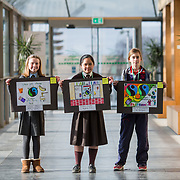 Fair-trade Fortnight Posters