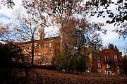 18478 Campus Fall 2007