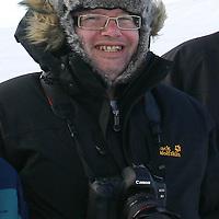 John Van Marcke, viking John, Vikingjohnphoto
