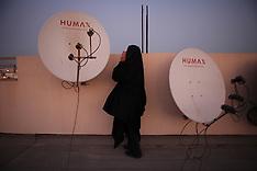 """Bahrain: """"Yasqut Hamad"""""""