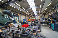 HELLGETH Engineering Spezialfahrzeugbau GmbH