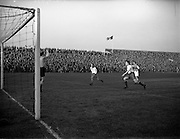 07/09/1955<br />