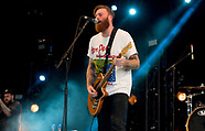 Four Year Strong Download 2017