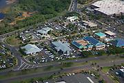 Kahului, Maui, Hawaii