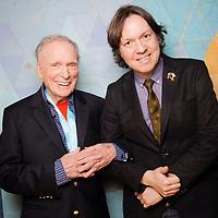 SXSW Comedy - 3/9/18 - Dave Hill, Dick Cavett,