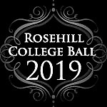 Rosehill College Ball 2019