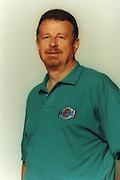 Staff Tecnico 1997-1998<br /> claudio silvestri