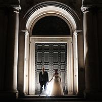 Wedding - Claire And Matt 09.03.2014