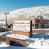 Pickard Law, P.C.