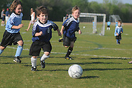 soc-opc soccer 041510