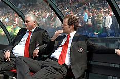 20050417 NED:  Feyenoord - Ajax, Rotterdam