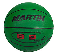 Martin Sports 2017
