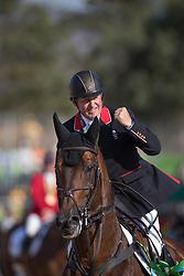 PRIJSSkelton Nick, GBR, Big Star<br /> Olympic Games Rio 2016<br /> © Hippo Foto - Dirk Caremans<br /> 19/08/16