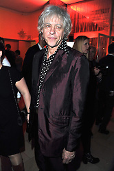 Bob Geldof attends the Echo Awards 2014,  Berlin, Germany, Thursday, 27th March 2014. Picture by  Schneider-Press / i-Images<br /> UK & USA ONLY