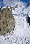 Alaska: Denali, Aerial Photos