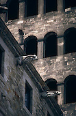 00491_Gothic_Quarter_watchtower_Barcelona_Spain
