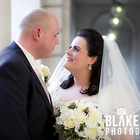 Wedding - Claire and Matt Low Res 09.03.2014