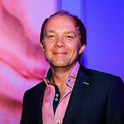 NLD/Hilversum/20130820- Najaarspresentatie RTL 2013, Derek George Ogilvie