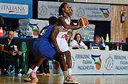 DESCRIZIONE : Bormio Lega A 2014-15 amichevole Ea7 Olimpia Milano - Pepinster<br /> GIOCATORE : David Moss<br /> CATEGORIA : passaggio<br /> SQUADRA : Ea7 Olimpia Milano<br /> EVENTO : Valtellina Basket Circuit 2014<br /> GARA : Ea7 Olimpia Milano - Pepinster<br /> DATA : 09/09/2014<br /> SPORT : Pallacanestro <br /> AUTORE : Agenzia Ciamillo-Castoria/R.Morgano<br /> Galleria : Lega Basket A 2014-2015  <br /> Fotonotizia : Bormio Lega A 2014-15 amichevole Ea7 Olimpia Milano - Pepinster<br /> Predefinita :