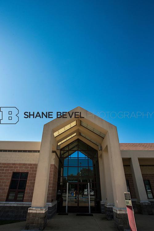 7/15/16 5:35:08 PM --  Craig General Hospital<br /> <br /> Photo by Shane Bevel