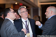 20e édition du congrès annuel de Réseau Capital « SE RÉINVENTER - dans un environnement en changement » -  Centre Mont-Royal  / Montreal / Canada / 2011-02-16, © Photo Marc Gibert/ adecom.ca