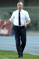 Rolando Maran<br /> Verona 21-08-2016 Stadio Marcantonio Bentegodi Football Calcio Serie A 2016/2017 Chievo Verona Inter. Foto Daniele Buffa / Image Sport / Insidefoto