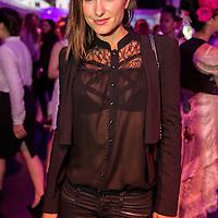 Zoe Torinesi