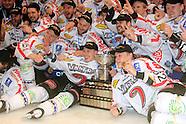 SM-liiga 2011-12