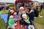 20151202 Hutt City Council - Christmas in the Hutt Pop-up Carols