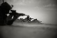Danish ISAF, Helmand -Afghanistan