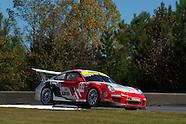 IMSA GT3 Challenge PLM