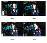 VoxPro Headshot