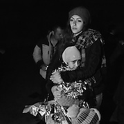 Greece, Chios, The Odyssey. It Does Not Ends Here 5 <br />