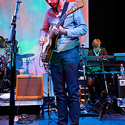 Broken Bells @ 9:30 Club