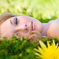 Lumos Retouching, High End Beauty Retouching Portfolio