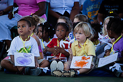 2012 Peace Day Celebration.  VI Montessori School and International Academy.  21 September 2012.  © Aisha-Zakiya Boyd