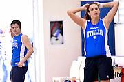 DESCRIZIONE : Roma Allenamento Nazionale Femminile Senior<br /> GIOCATORE : Giulia Gatti<br /> CATEGORIA : allenamento<br /> SQUADRA : Nazionale Femminile Senior<br /> EVENTO : Allenamento Nazionale Femminile Senior<br /> GARA : Allenamento Nazionale Femminile Senior<br /> DATA : 12/05/2015<br /> SPORT : Pallacanestro<br /> AUTORE : Agenzia Ciamillo-Castoria/Max.Ceretti<br /> GALLERIA : Nazionale Femminile Senior<br /> FOTONOTIZIA : Roma Allenamento Nazionale Femminile Senior<br /> PREDEFINITA :