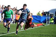 211012 Cardiff Blues v Toulon